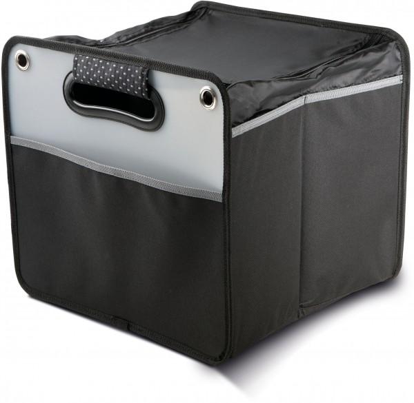 organizer:Kofferraumtasche