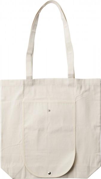 cotton:einkaufstasche 'naturo'