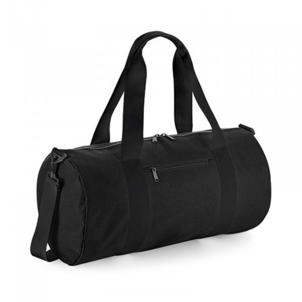poly:Original Barrel Bag XL