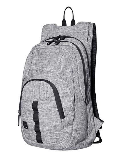 trendline urban: backpack outdoor