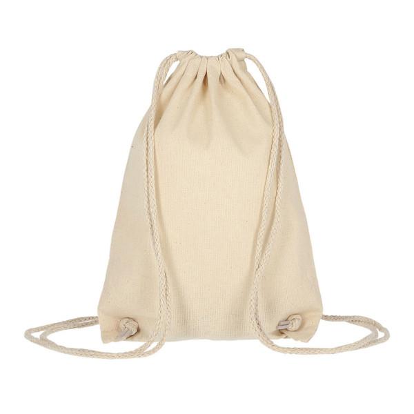 cotton:Event-Bag