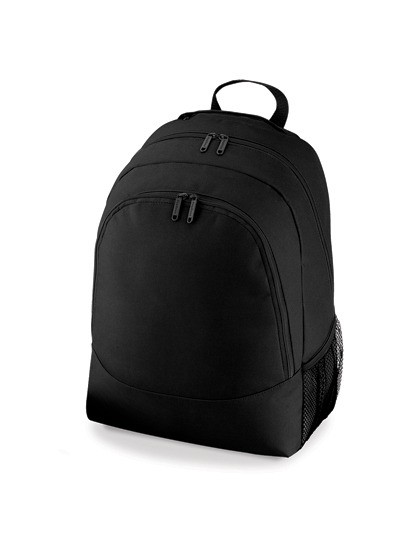 poly:Universal Backpack