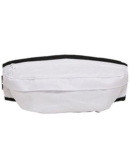 poly:Shoulder Bag