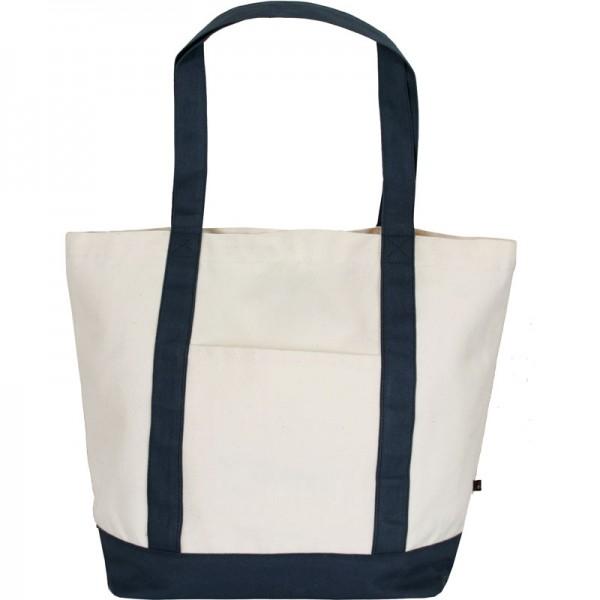 maritim:boat bag