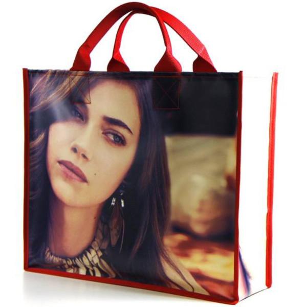 pro:shopper V1