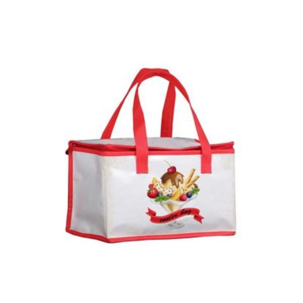 Kühltasche Cooler Bag Daily Small