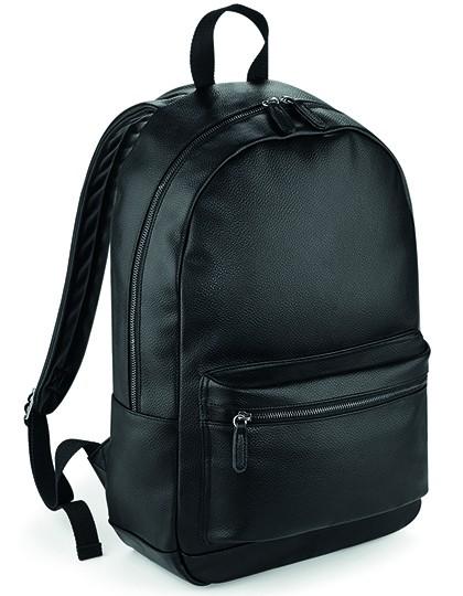 classic:backpack