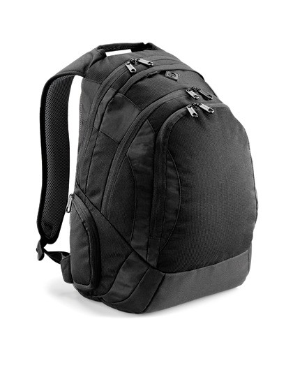 business:Laptop Rucksack