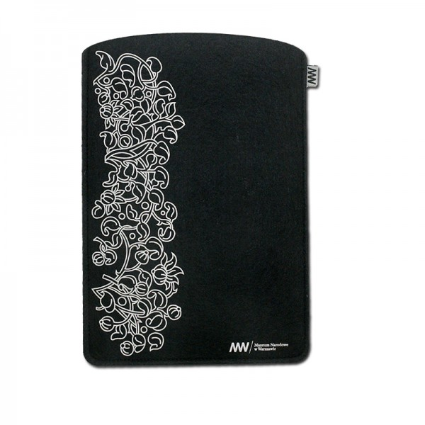 filz: tablet sleeve