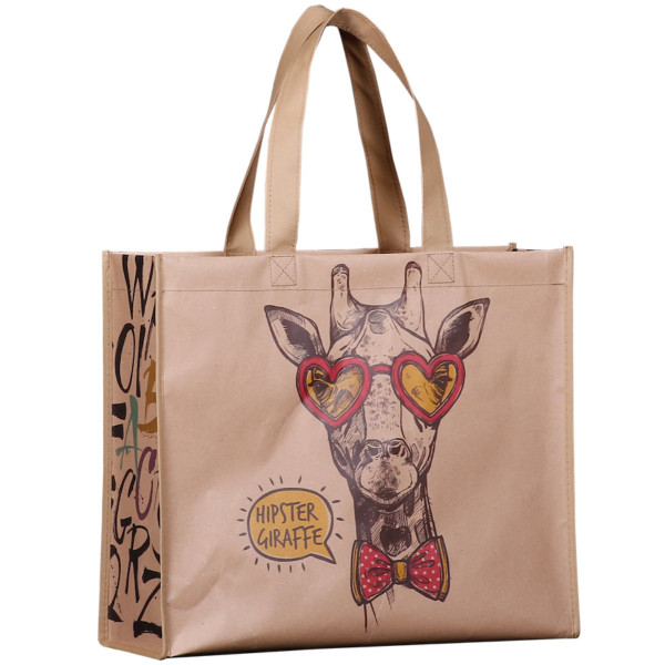 craft:shopper color
