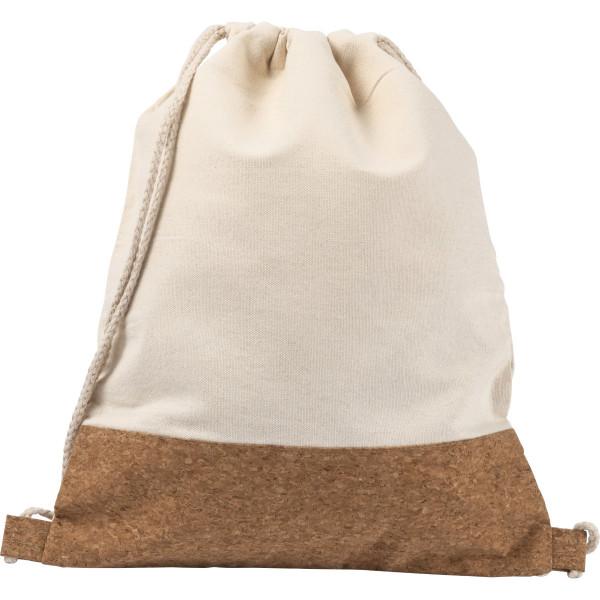 cotton:turnbeutel