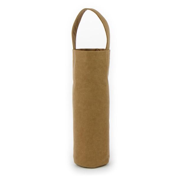 craft:weinträger bottle
