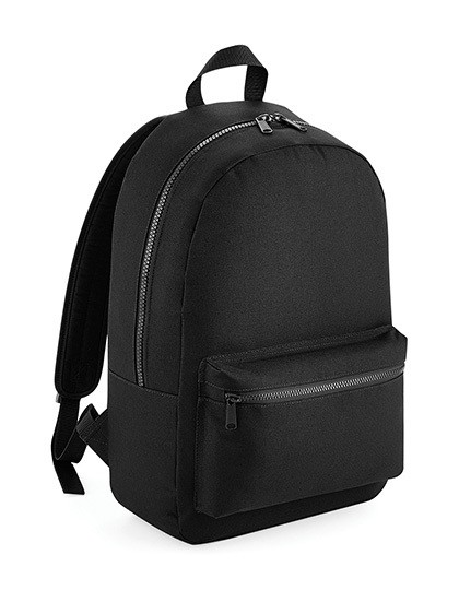 poly:Essential Fashion Backpack