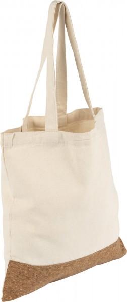 cotton:einkaufstasche 'klaus'