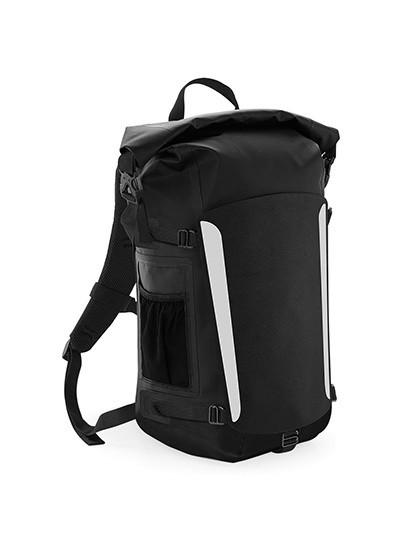 dry:25l waterproof backpack