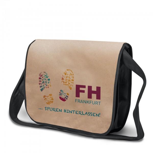 craft:shoulderbag flap