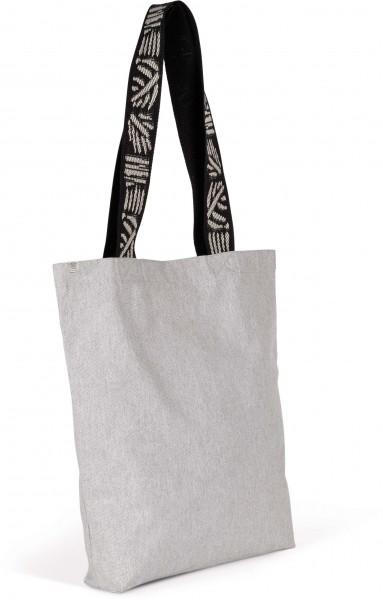 renew:tribal shopper
