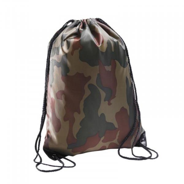 tactical:gymbag