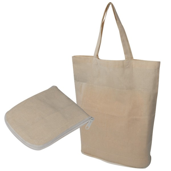 foldable:Einkaufstasche