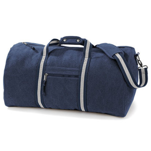 Reisetasche Barrel