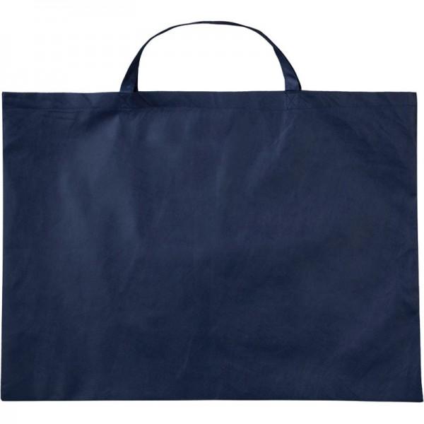 pp:Big Bag