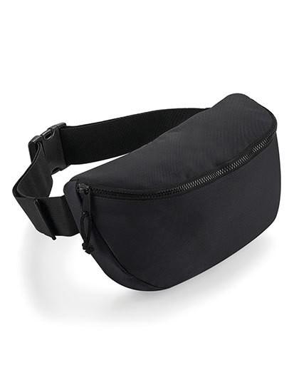 poly:Oversized Belt Bag