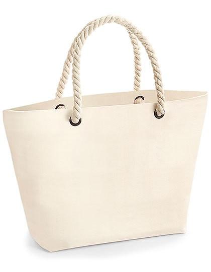 maritim:Beach Bag