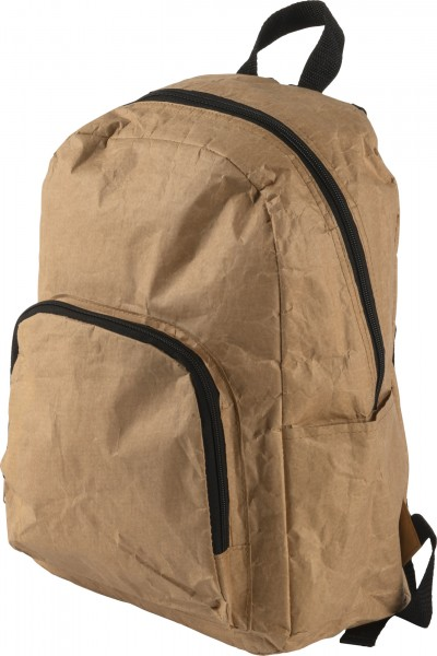 cool:paper backpack leisure