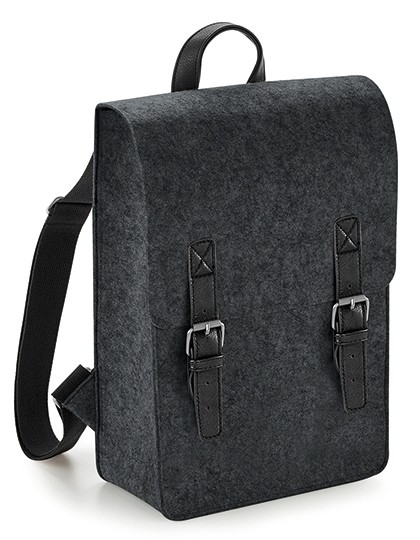 filz:Premium Backpack