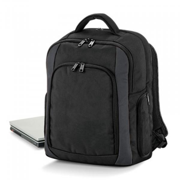 business:Notebook Rucksack