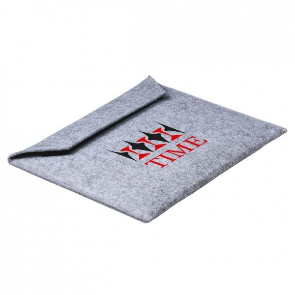 deerbags: filz tablet tasche