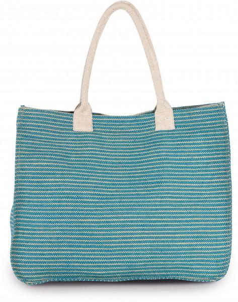 jute:Juco-Shoppingtasche