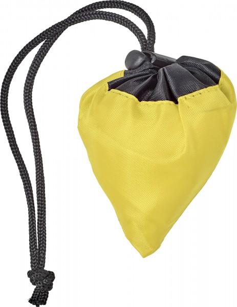 foldable:einkaufstasche 'moro'