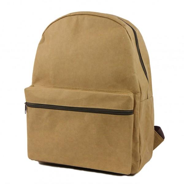 craft:backpack