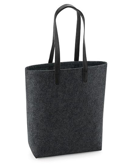 filz:Premium Bag