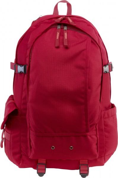 poly:rucksack 'explorer'