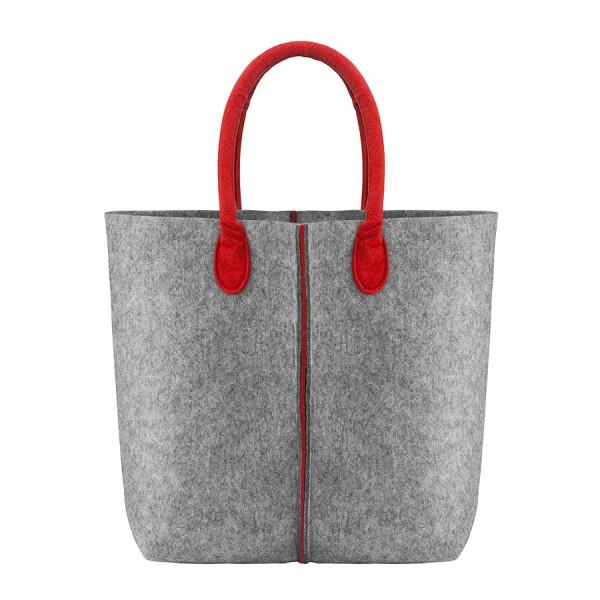 filz:shopper