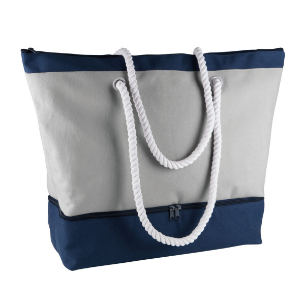 cool:Isotherm-Strandtasche