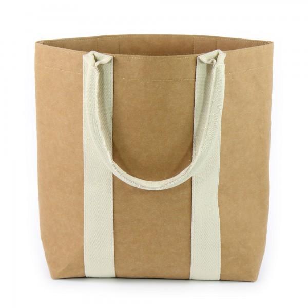 craft:shopper elegance