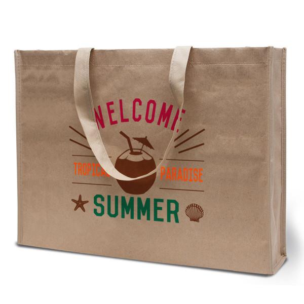 craft:shopper XL