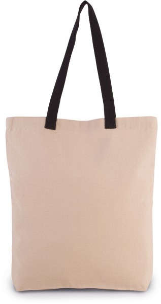 cotton:Shoppingtasche