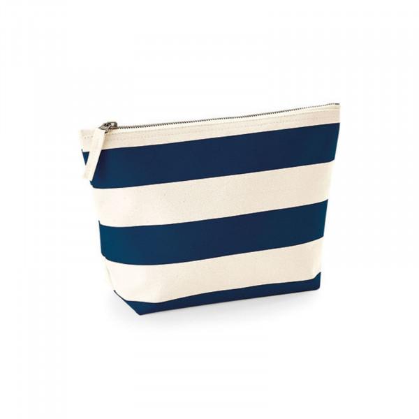 maritim:Accessory Bag
