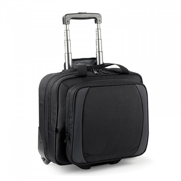business:Laptop Trolley Cabinsize S