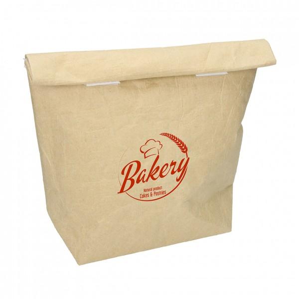 craft: kühlbeutel/ lunch bag (klein)
