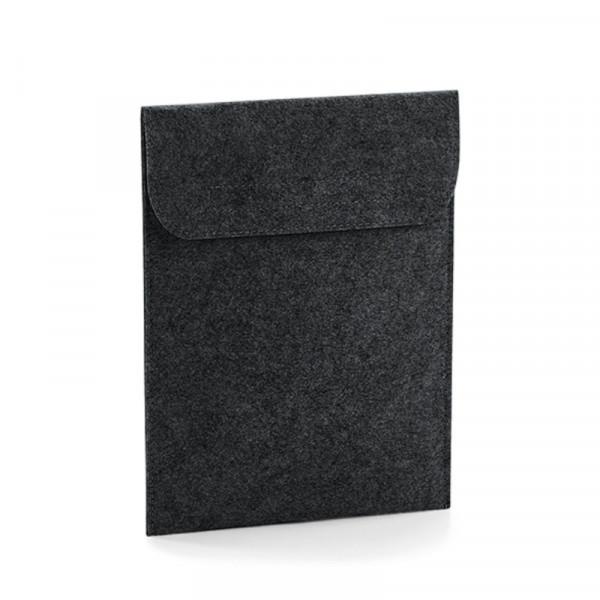 filz:Tablet Slip