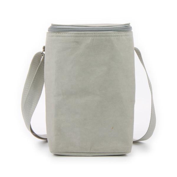 craft:kühltasche viereckig