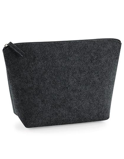 filz:Accessory Bag M
