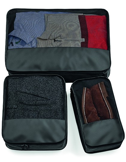 organizer:Escape Packing Cube Set