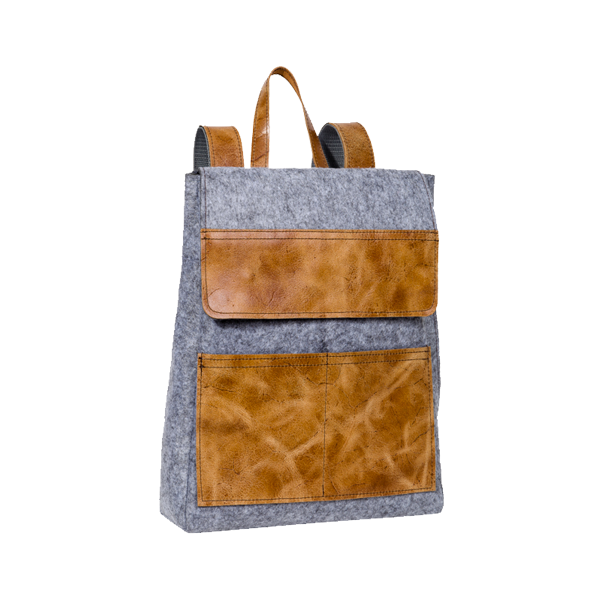 filz:rucksack