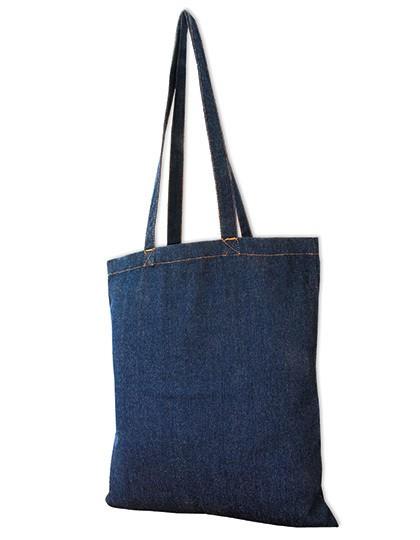 jeans:shopper Janis